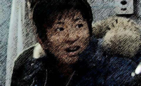 nankyoku-03.jpg