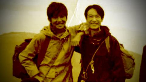 nankyoku-14.jpg